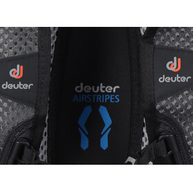 Deuter Compact EXP 16 Backpack black